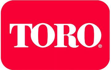 Distribuidores marca toro